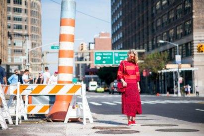 New York str c RS17 35875