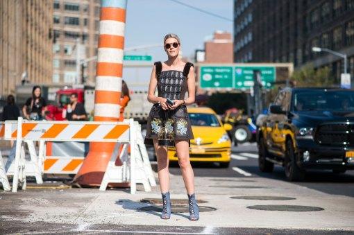 New York str c RS17 36091