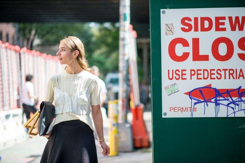 New York str c RS17 59684