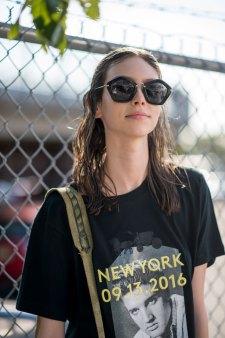 New York str c RS17 61480