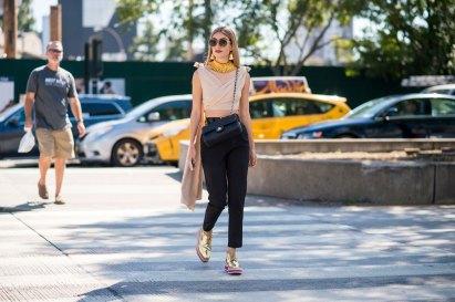 New York str c RS17 72441