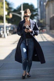 New York str RS17 4466