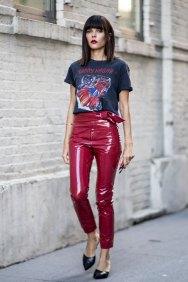 New York str RS17 9277