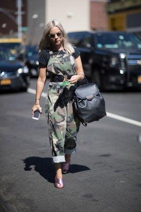 New York str RS17 9750