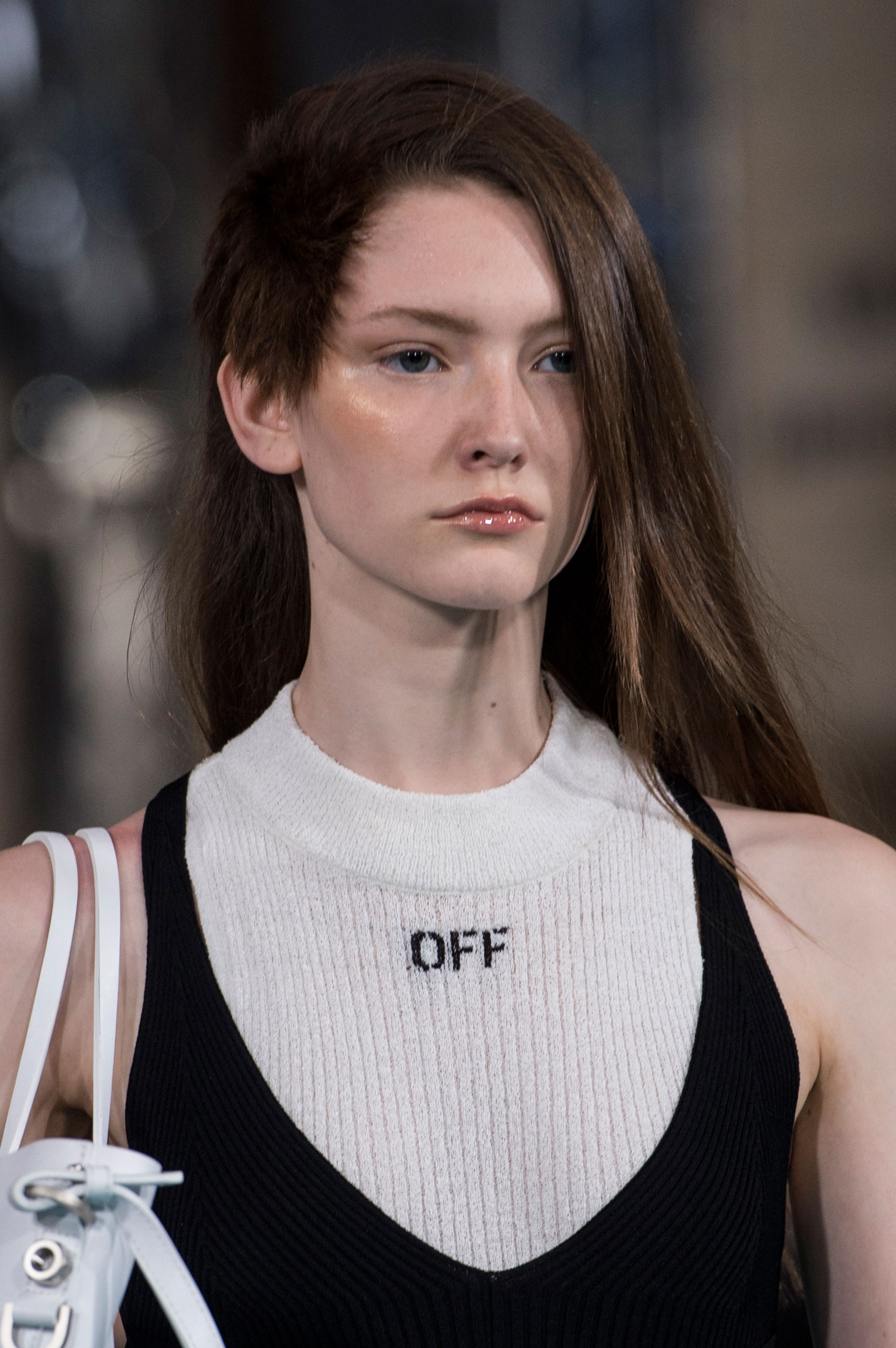 Off White clp RS17 3876