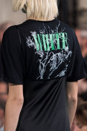 Off White clp RS17 4094