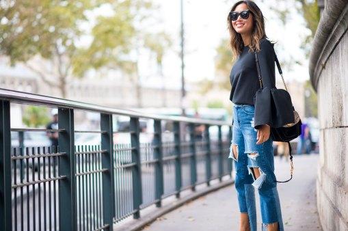 Paris str c RS17 14598