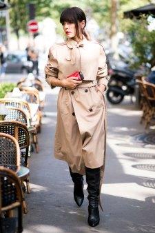 Paris str c RS17 16444
