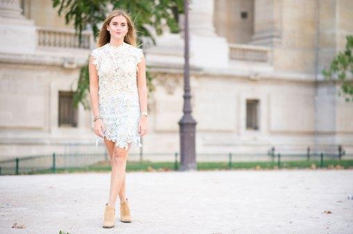 Paris str c RS17 16564