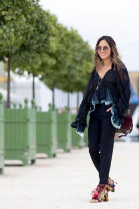 Paris str RS17 0957