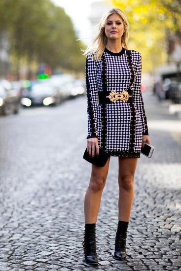 Paris str RS17 1237