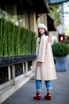 Paris str RS17 1328