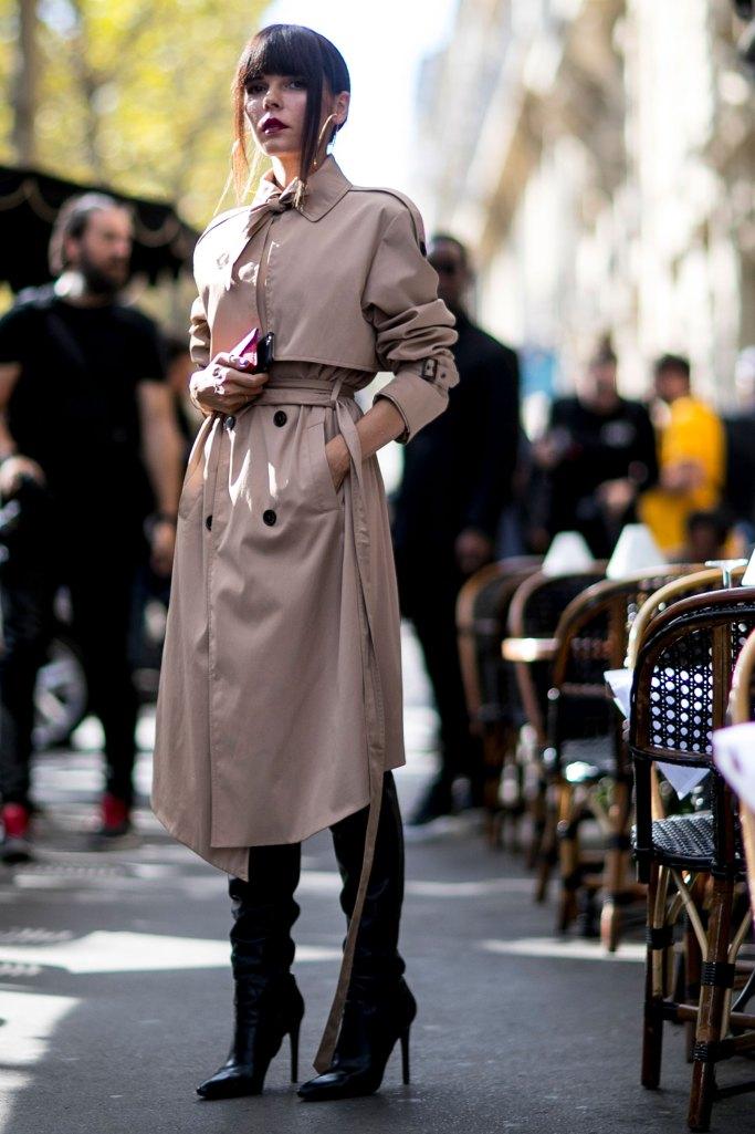 Paris str RS17 1392