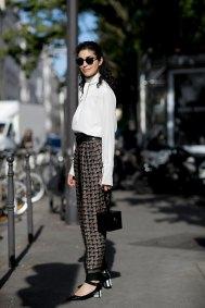 Paris str RS17 1433