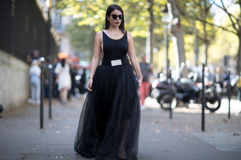 Paris str RS17 1545