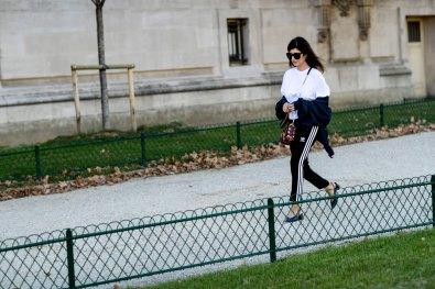 Paris str RS17 1705