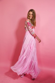 Temperley Lo bks S RS17 0039