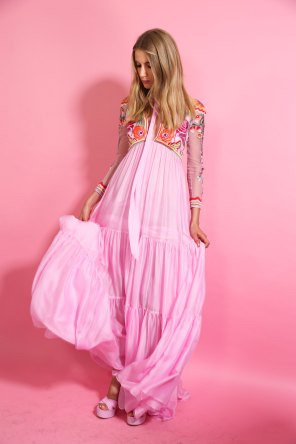 Temperley Lo bks S RS17 0046