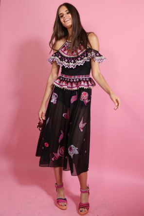Temperley Lo bks S RS17 0047