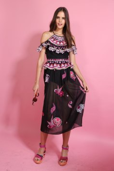 Temperley Lo bks S RS17 0055