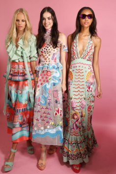 Temperley Lo bks S RS17 0118