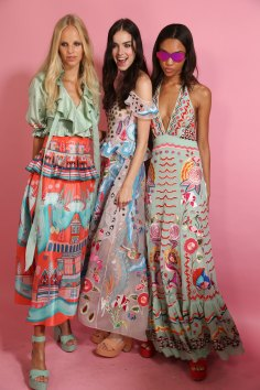 Temperley Lo bks S RS17 0121
