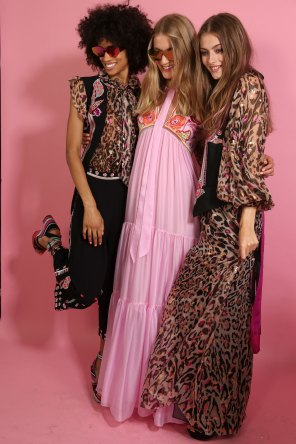 Temperley Lo bks S RS17 0147