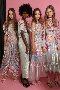 Temperley Lo bks S RS17 0213