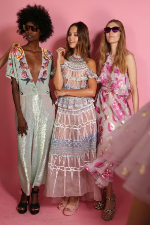 Temperley Lo bks S RS17 0225