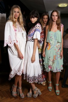 Temperley Lo bks S RS17 0241