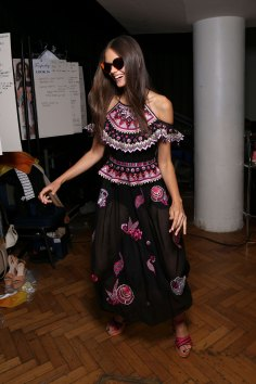 Temperley Lo bks S RS17 0293