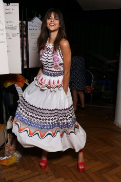 Temperley Lo bks S RS17 0298