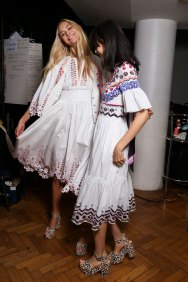 Temperley Lo bks S RS17 0308