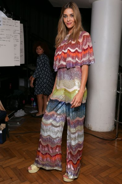 Temperley Lo bks S RS17 0319