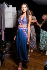 Temperley Lo bks S RS17 0349