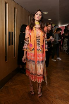 Temperley Lo bks S RS17 0369