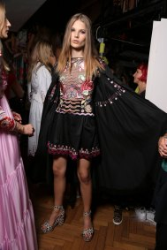 Temperley Lo bks S RS17 0404