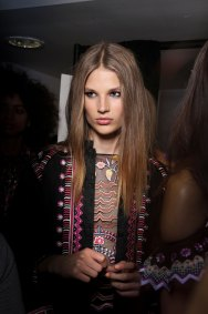 Temperley Lo bks S RS17 0424