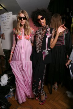 Temperley Lo bks S RS17 0434