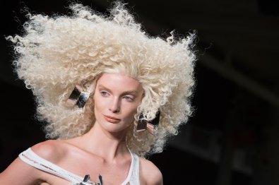The Blonds clpr RS17 7493