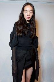 Vera Wang bks I RS17 3568