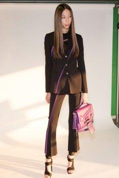 Versace bks Z RS17 3772