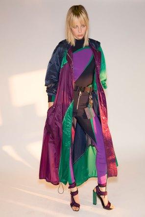Versace bks Z RS17 3874
