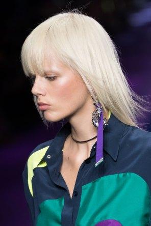 Versace clpa RS17 8117
