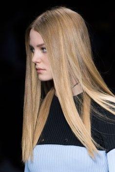 Versace clpa RS17 8363