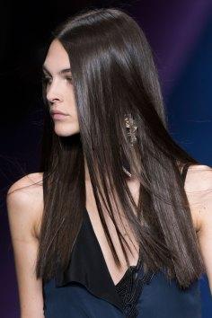 Versace clpa RS17 8510