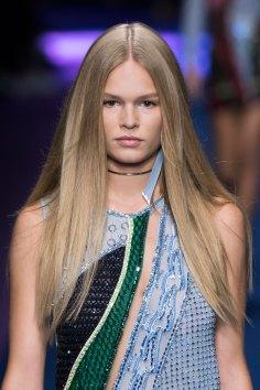 Versace clpa RS17 8550