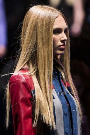 Versace clpa RS17 8746