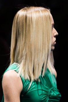 Versace clpa RS17 8784