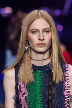 Versace clpi RS17 3076